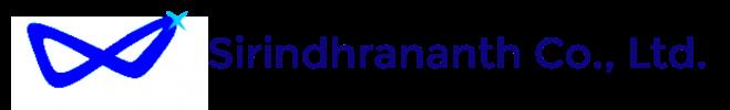 Sirindhrananth